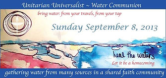 uu-water-communion_530.jpg