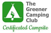 greener-camping-club.png