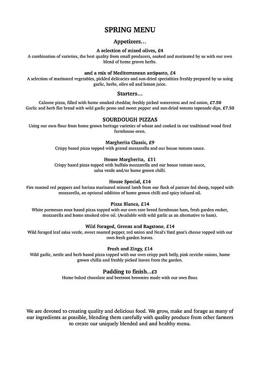 Craswall pizza spring menu 3 png.png