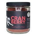 jars-1800-cranberry-1.jpg