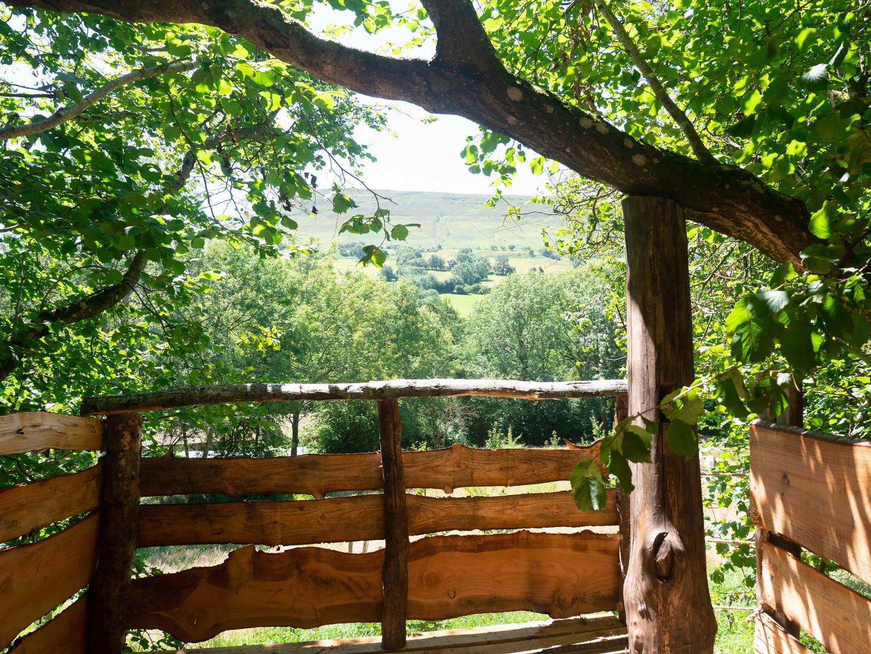 A View 2 copy.jpg