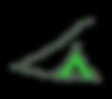 transparent simple logo.png