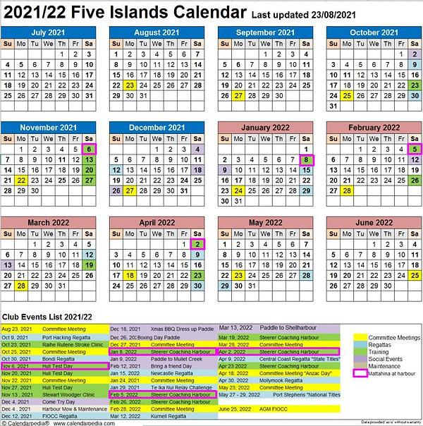 2021 2022 FIOCC Calendar.JPG.jpg
