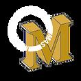 logo para web_Mesa de trabajo 1.png