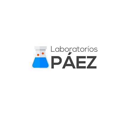 paez_Mesa de trabajo 1.png