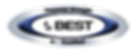 Logo Financial _Mesa de trabajo 1.png