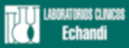 Logo_Laboratorios_Echandi.jpg