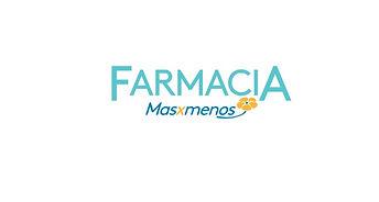 farmaciamasxmenosweb_Mesa%20de%20trabajo