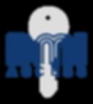 Logo Access con Llave-01.png