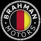 Brahman Motors.png