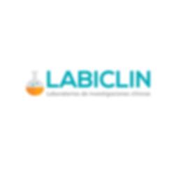 labiclinweb_Mesa de trabajo 1.png