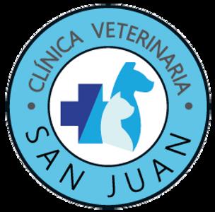 Logo-Clinica-San-Juan.png