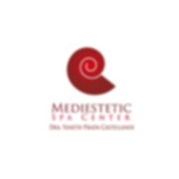mediestetic_Mesa de trabajo 1.png
