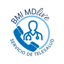 Logo BMI MD Live-03.png