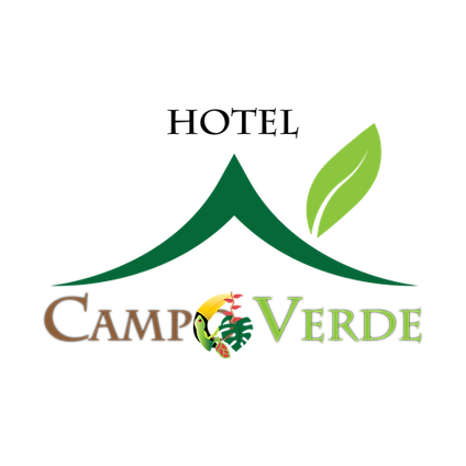 Logo Hotel Campo Verde.png