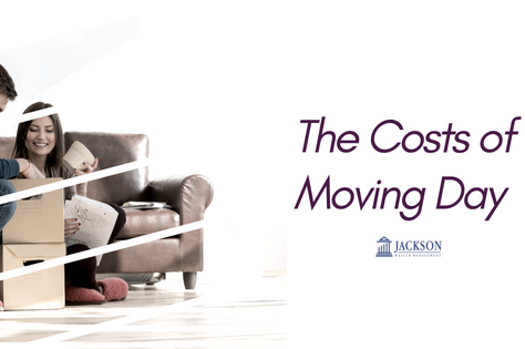 The Costs of Moving Day