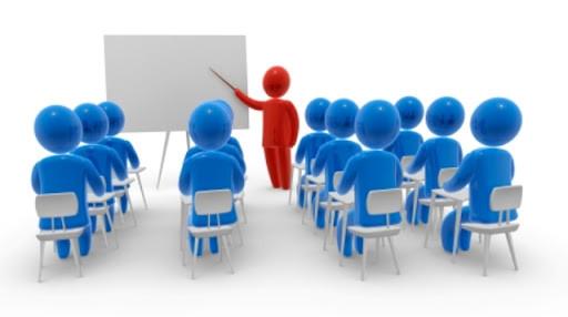 Liderlik Eğitimi Ile Daha Guclu Hale Gelme Firsati