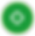 iconswebsite-27.png