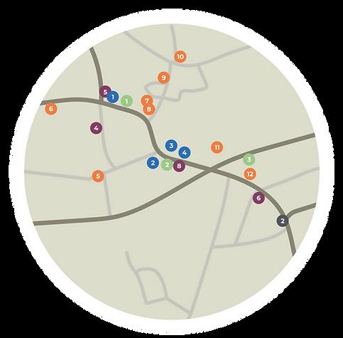 20200525_amenities map_website-02.png