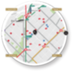 20191022_MapsPNG-01.png