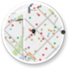 MapServices-02.png