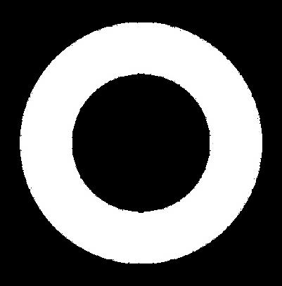 WHITECIRLE-02.png
