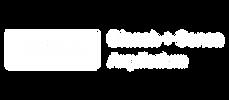 Logos partners-04.png