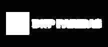 Logos agenciess-06.png