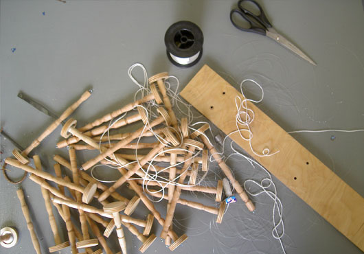 Wood_p05.jpg