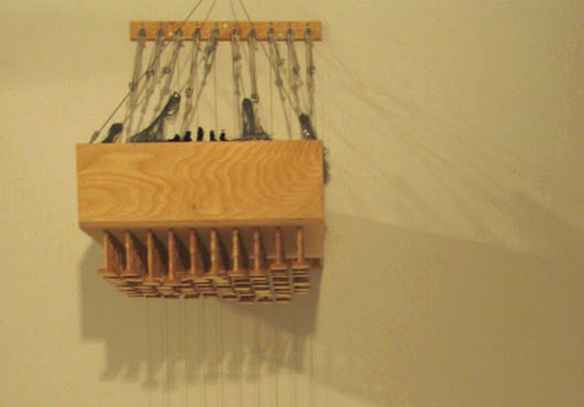 Wood_e01.jpg
