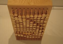 Wood_e02.jpg