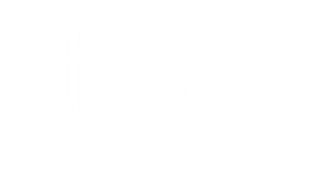 Tyrant - White.png