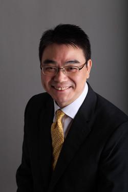 Joe.L - top executive