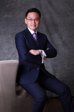 Dr. Roy.C - IP Engineer