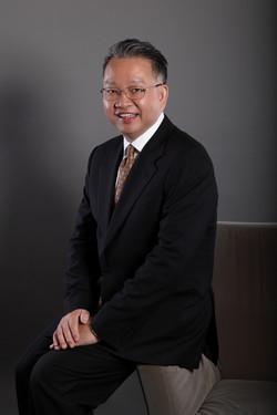 Albert.C - lawyer