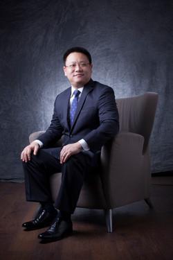 Ron.X - lawyer partner