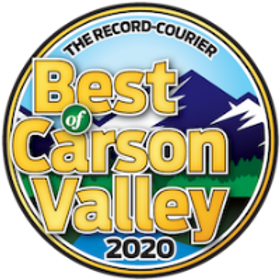 Best%20of%20Carson%20Valley%20-%20Logo%202020%20tif_edited.png