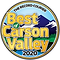 Best%20of%20Carson%20Valley%20-%20Logo%2