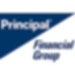 principle.png