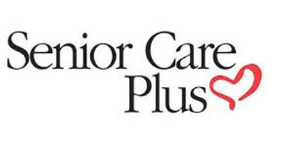 senior care plus.jpg