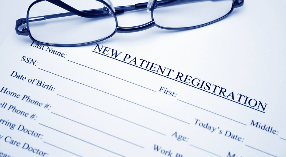 New-Patient-Registration-Forms.jpg