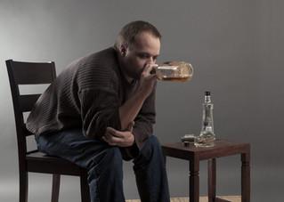 Психоаналитический взгляд на проблему зависимостей
