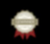 gewinner-badge.png