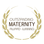 outstanding maternity award 2017-2.png