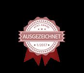 afns-gewinner-1-2017.png