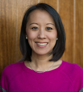 Linda Fang, Seattle business and employment attorney