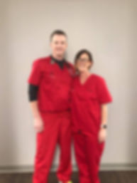 Dr. Larry Mabry | Lindsey Mabry | Mabry Medical | Springdale | Arkansas | Bio-identical Hormone Replacement | Weight Loss | Cash Clinic | Direct Care | Medical Weight Loss