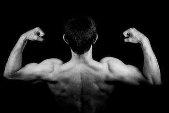 Testosterone Injections | Testosterone Symptoms | Low Testosterone |  Increase Testosterone | Mabry Medical Testosterone Treatment