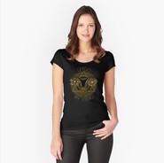T-Shirt Design, Logo Design