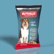 Product Packaging, Mockup